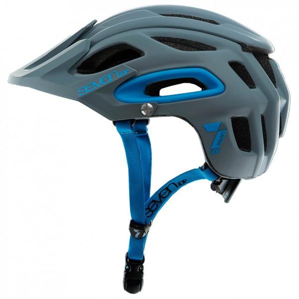 Seven - M2 Helm - Bike helmet