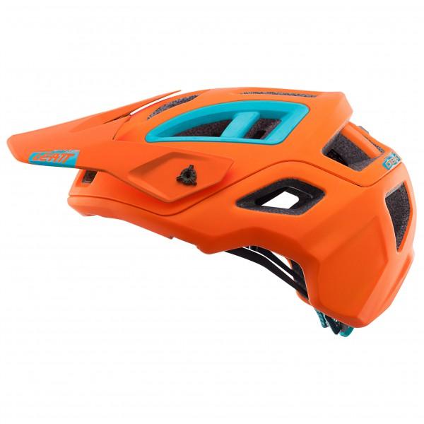 Leatt - Helmet DBX 3.0 All Mountain - Fietshelm