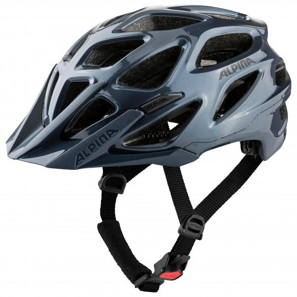 Mythos 3.0 - Bike helmet