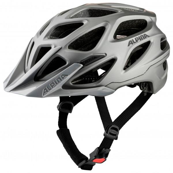 Alpina - Mythos 3.0 L.E. - Bike helmet
