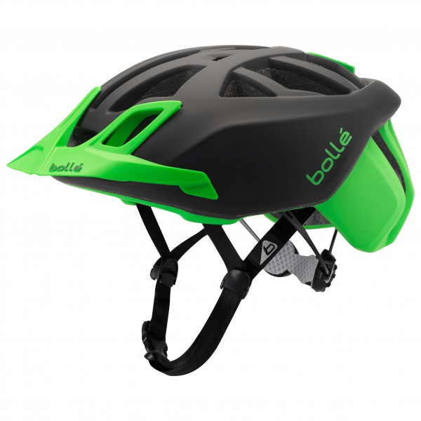 Bollé - The One MTB - Cykelhjelm
