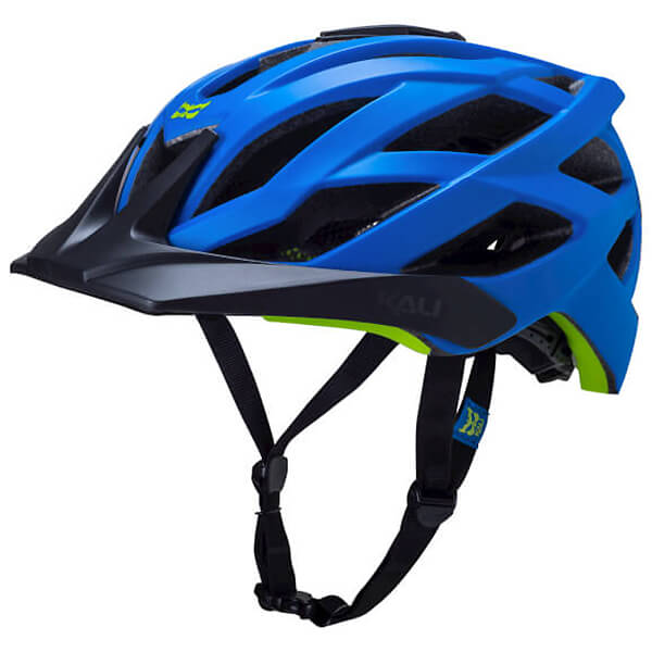 Kali Protektives - Lunati Trail Helmet - Fietshelm