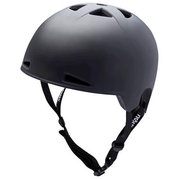 Kali Protektives - Viva Dirt/BMX Helmet Composite Fusion 3