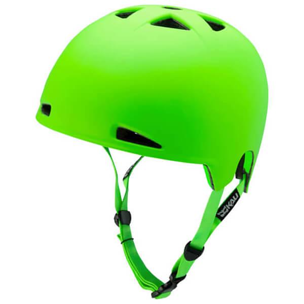 Kali Protektives - Viva Dirt/BMX Helmet Composite Fusion 3 - Sykkelhjelm