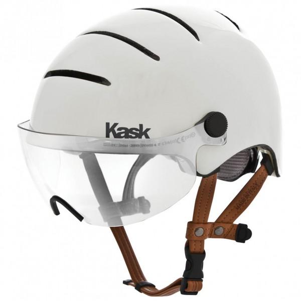 Kask - Lifestyle - Bike helmet