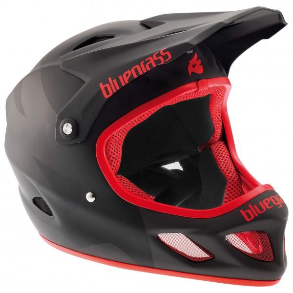 Bluegrass - Explicit - Bicycle helmet