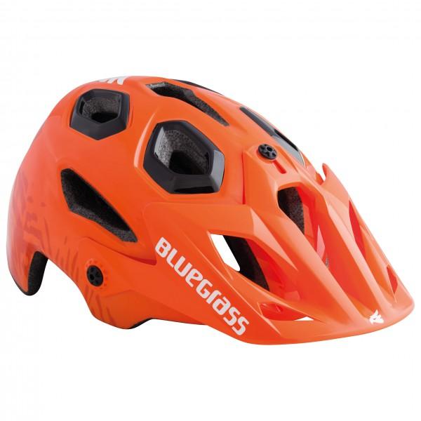 Bluegrass - Golden Eyes - Bike helmet