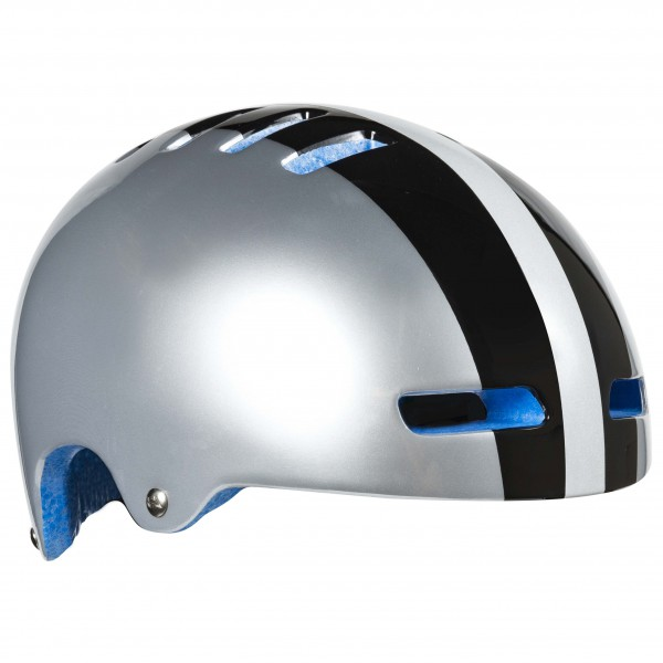 Lazer - Armor - Cykelhjelm