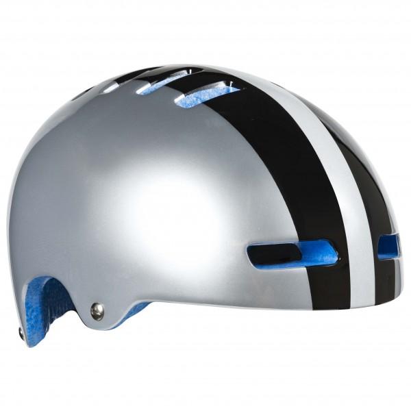 Lazer - Armor - Bike helmet