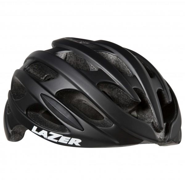 Lazer - Blade MIPS - Bike helmet