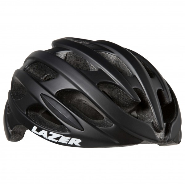 Lazer - Blade MIPS - Cykelhjälm