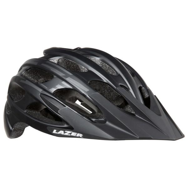 Lazer - Magma MIPS - Bike helmet