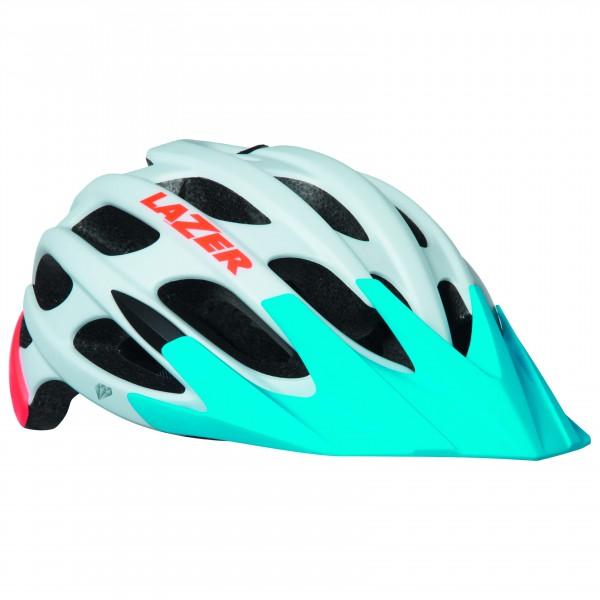 Lazer - Women's Magma Jade Lady Moi! - Bike helmet