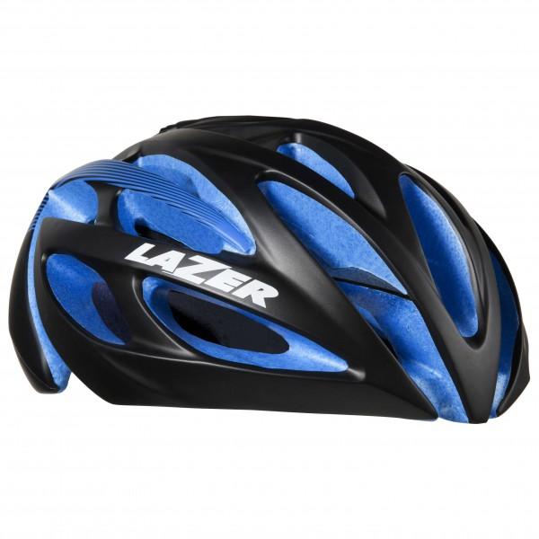 Lazer - O2 DLX - Bike helmet