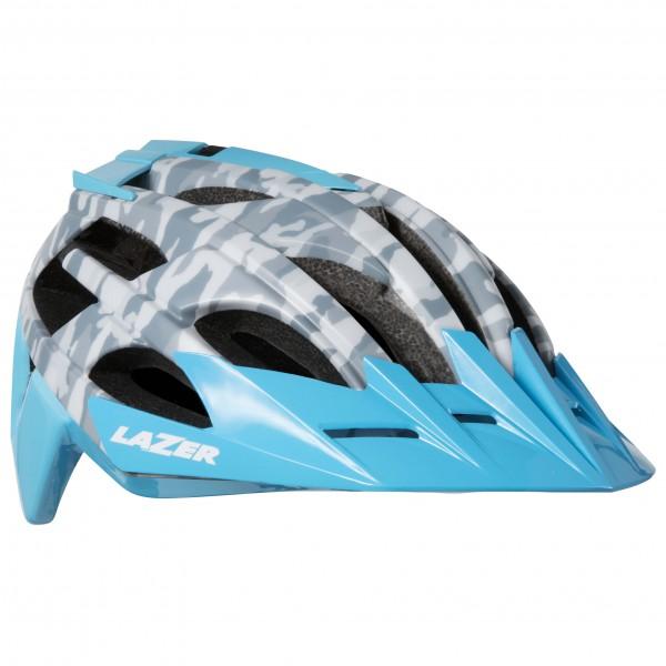 Lazer - Oasiz - Cykelhjelm