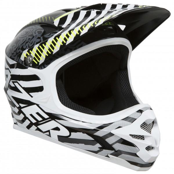 Lazer - Phoenix+ - Bike helmet