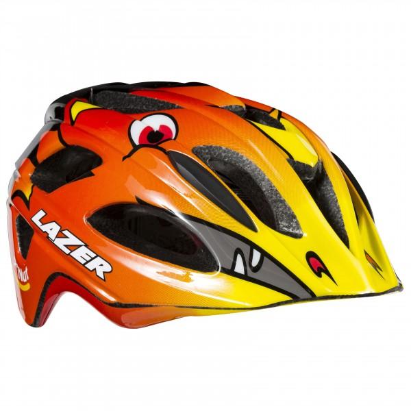 Lazer - Kid's P'Nut - Bike helmet