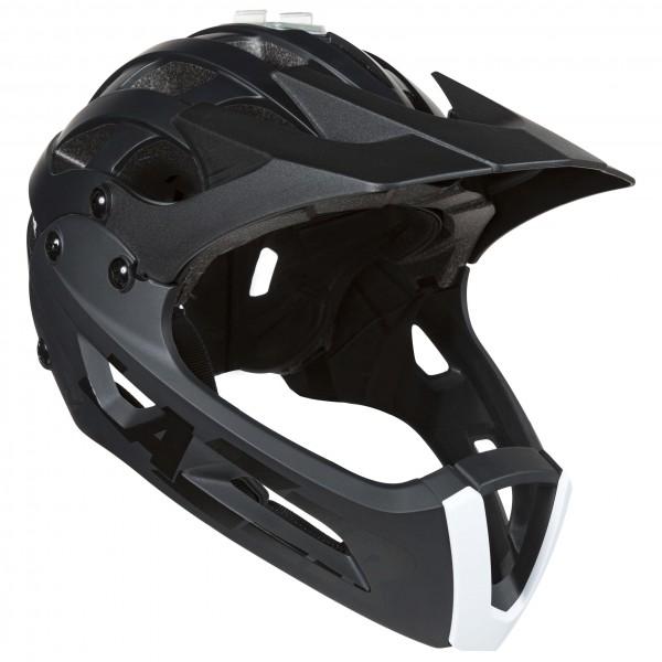Lazer - Revolution FF MIPS - Bike helmet