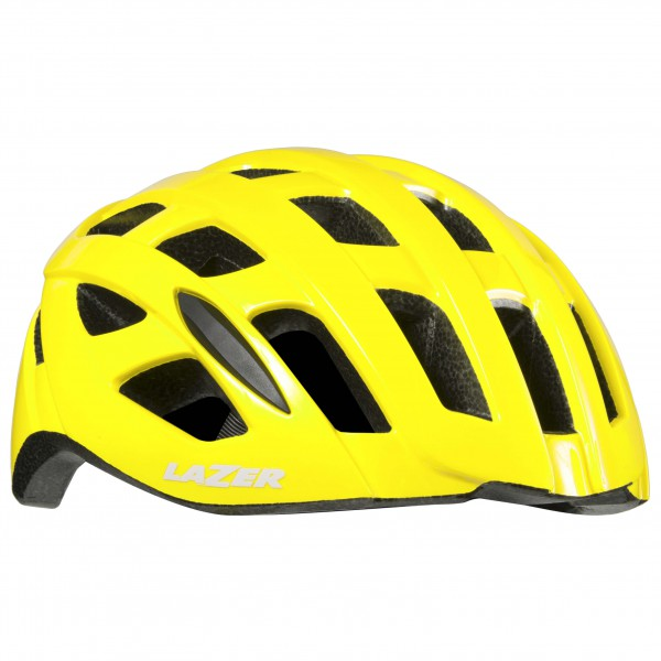 Lazer - Tonic - Bike helmet