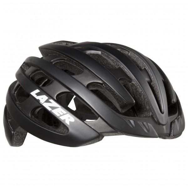 Lazer - Z1 MIPS - Bike helmet
