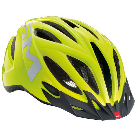 MET - 20 Miles - Casco de ciclismo