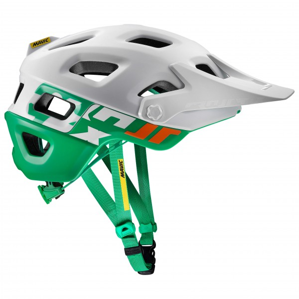 Mavic - Crossmax Pro - Bicycle helmet