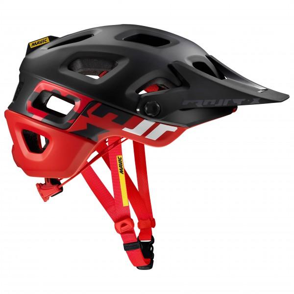 Mavic - Crossmax Pro - Pyöräilykypärä
