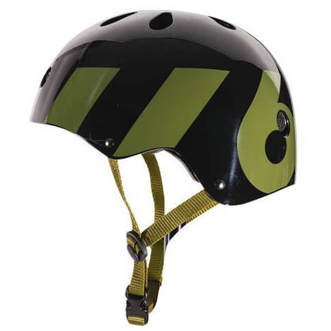 SixSixOne - Kid's Dirt Lid Youth Helm - Radhelm