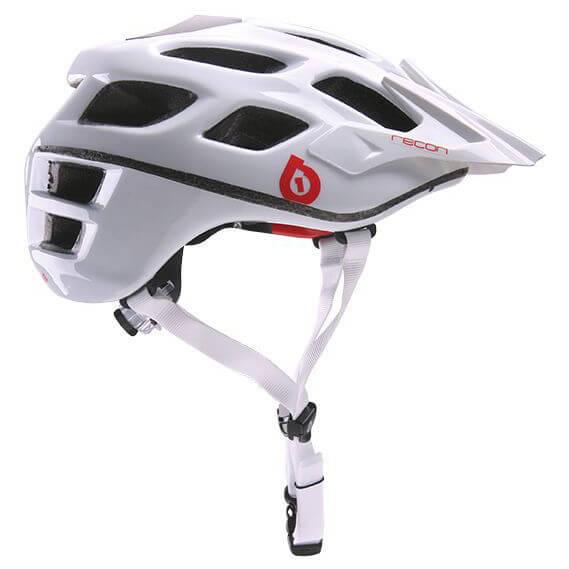 SixSixOne - Recon Scout Helm - Pyöräilykypärä
