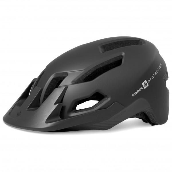 Sweet Protection - Dissenter Helmet - Sykkelhjelm