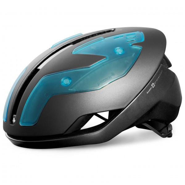 Sweet Protection - Falconer Aero Helmet - Bike helmet