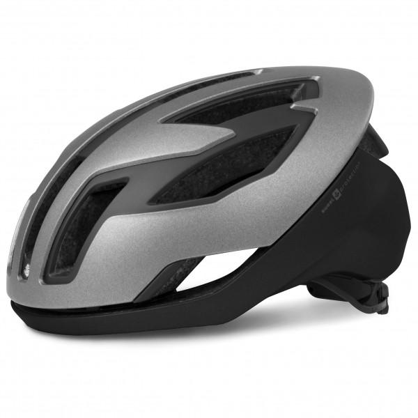 Sweet Protection - Falconer Helmet - Cykelhjelm
