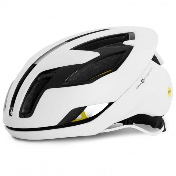 Sweet Protection - Falconer MIPS Helmet - Cykelhjelm