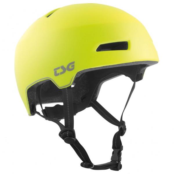 TSG - Status - Bike helmet