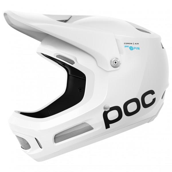 POC - Coron Air SPIN - Cykelhjälm