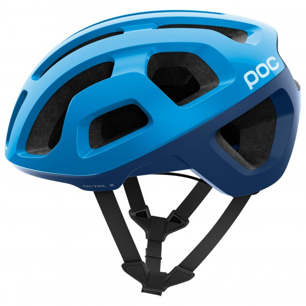 POC - Octal X SPIN - Bike helmet