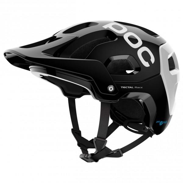 POC - Tectal Race Spin | bike helmet