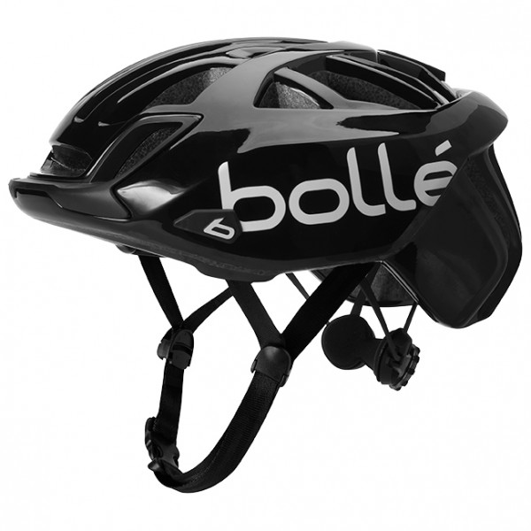 Bollé - The One - Cykelhjelm