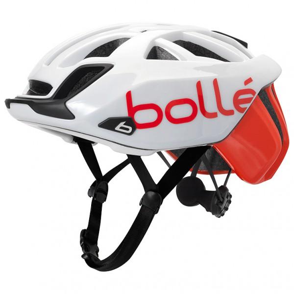 The One - Bike helmet