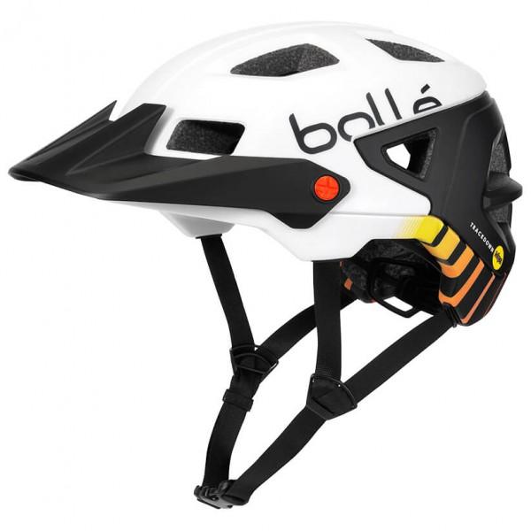 Bollé - Trackdown MIPS - Casco de ciclismo