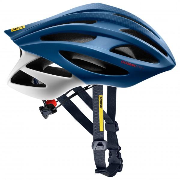 Mavic - Cosmic Pro - Bike helmet