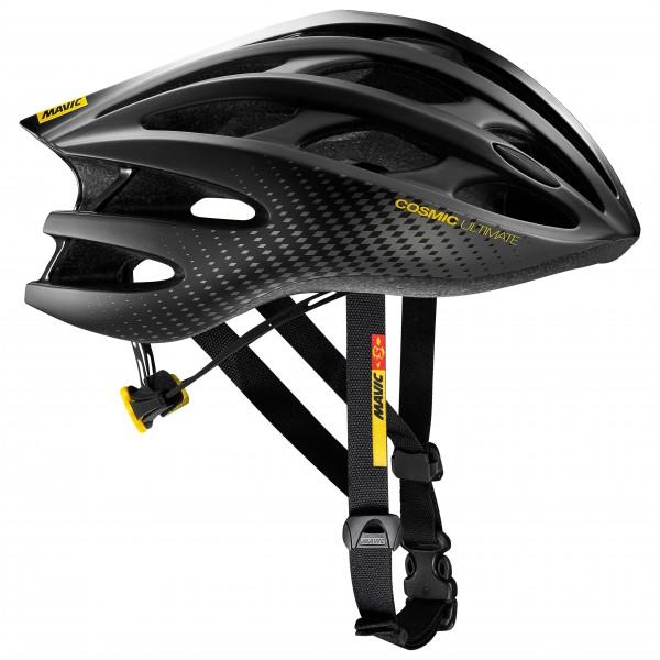 Mavic - Cosmic Ultimate II - Bike helmet