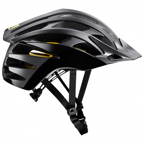 Crossmax SL Pro MIPS - Bike helmet