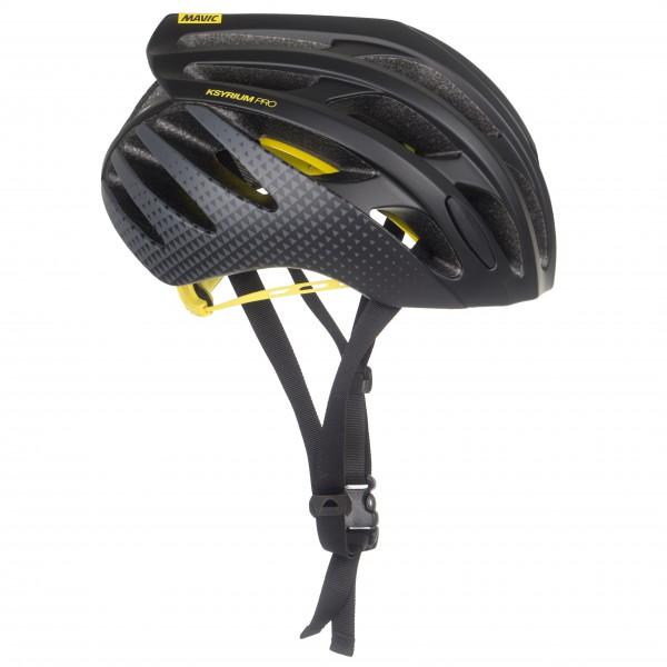 Mavic - Ksyrium Pro MIPS - Bike helmet