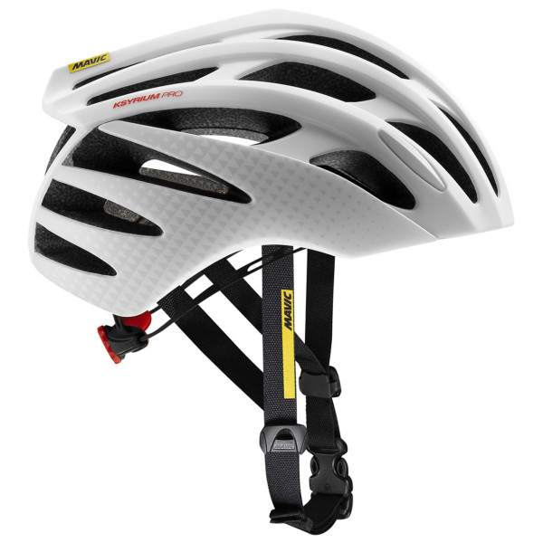 Mavic - Ksyrium Pro MIPS - Casque de cyclisme