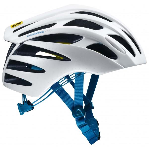 Mavic - Women's Echappée Pro MIPS - Bike helmet