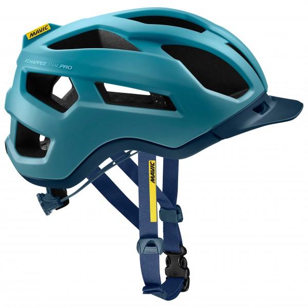 Mavic Echappée Trail Pro - Cykelhjelm Dame | Helmets