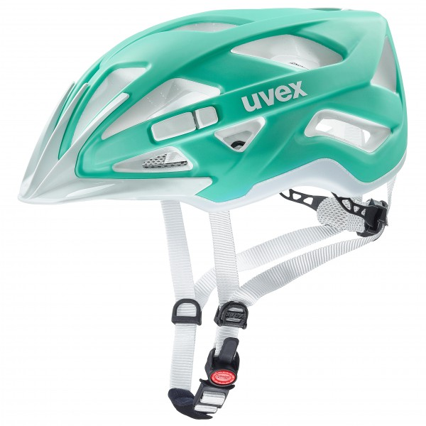 Uvex - Active CC - Cykelhjelm