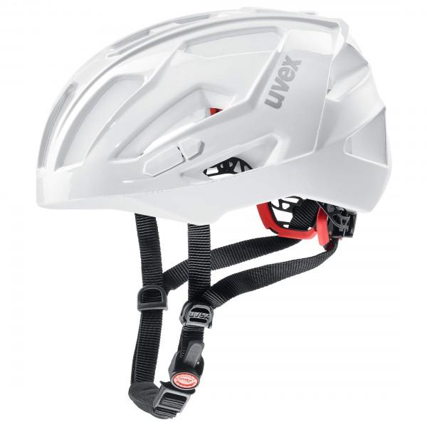 Uvex - Quatro XC - Cykelhjälm