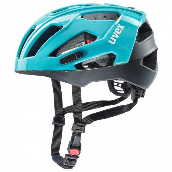 Uvex - Quatro XC - Bike helmet